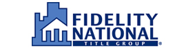 Fidelity National Title Insurance Company