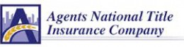 Agents National Title Insurance Company