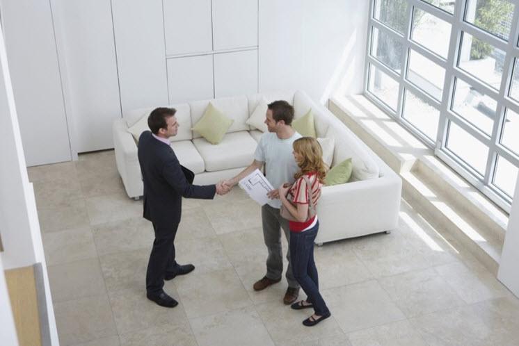 Millennials Drive Change to Homebuying