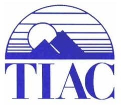 TIAC policy enhancement