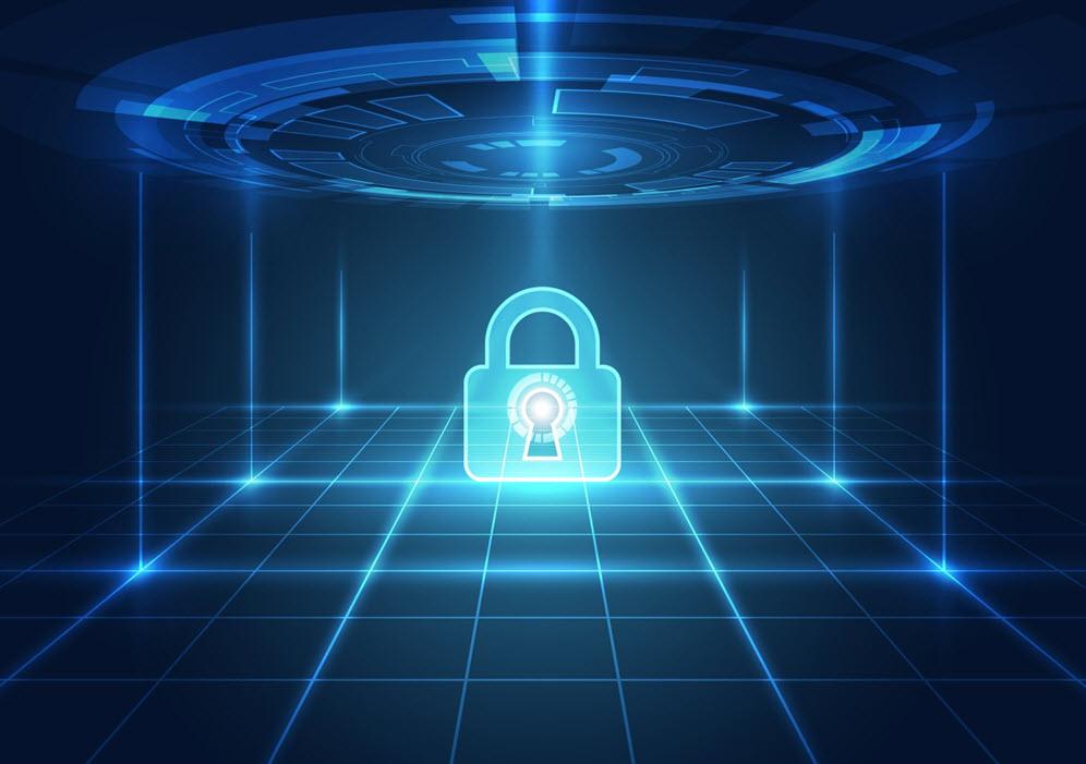 ALTA - TIAC defend against ransomware