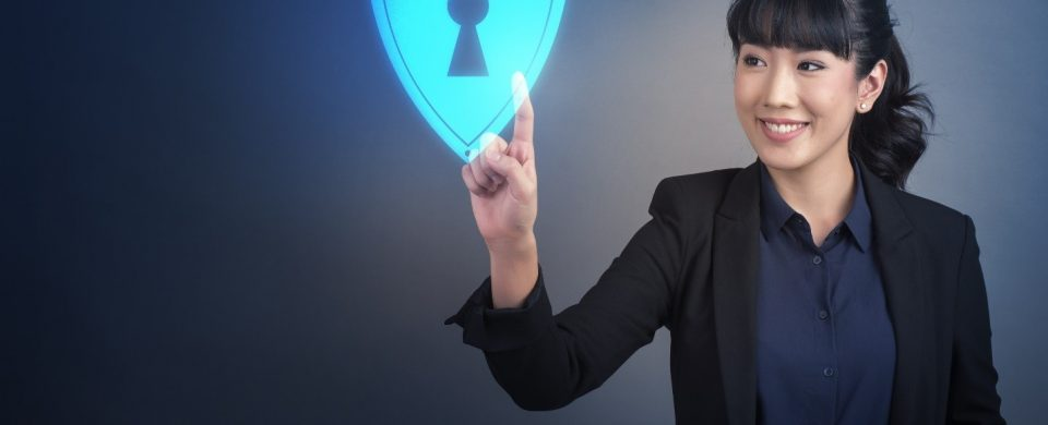 Educating Clients about Real Estate Transaction Wire Fraud