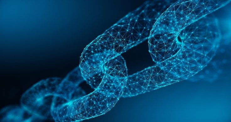Fraudulent wire transfer kill chain process